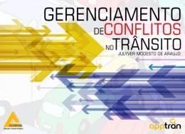 GERENCIAMENTO DE CONFLITOS NO TRÂNSITO
